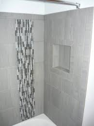 bathroom tile remodel. Bathroom Tile Remodel Of Shower Walls Contemporary
