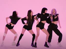 Watch their new music video 'how you like that' on youtube. Blackpink How You Like That Dance Performance Video Idolden