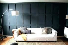 wood panelling designs on walls wood paneling design ideas chic black wood panel wall in a