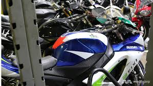 Motorcycle Coe Chart Spike In Motorcycle Coe Prices Last Month Not Due To