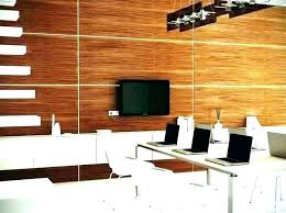 Office wood paneling Residential Wood Wood Panel Office Modern Wood Wall Paneling Wall Paneling Ideas Modern Wood Wall Paneling Wood Wall Stocksy United Wood Panel Office Gymsbydesignco