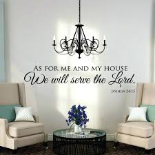 wall decal chandelier gallery circle wall art decals chandelier wall decal