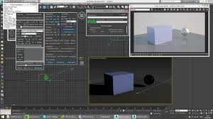 Batzal Roof Designer For Max 2015 Free Download Plugins For 3dsmax 2015 Stage Cracks Gfxdomain Forums