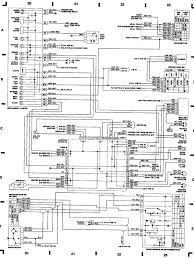 Toyota Engine Diagrams | Wiring Library