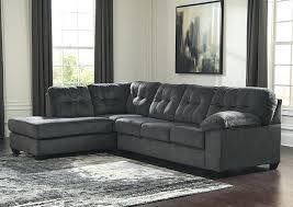 chaise sofa sectional granite left facing sofa chaise design by chaise lounge sectional sofa covers