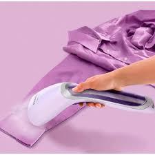 Bàn ủi hơi nước cầm tay Philips GC360/30