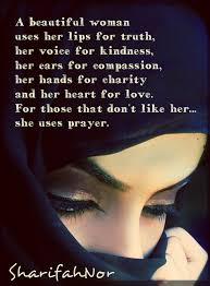 Quotes On Beautiful Lips Best of Quote By SharifahNor