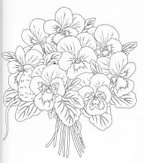 Harmony Of Nature Adult Coloring Book