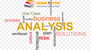 Business Analysis Software Free Download Business Background Png Download 800 499 Free