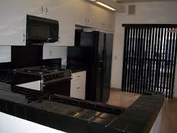 Granite Kitchen Tiles Pkb Reglazing Countertop Reglazing