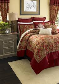 hotel by biltmore bedding collection