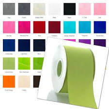 Offray Grosgrain Ribbon Color Chart Offray Ribbon Color Chart Related Keywords Suggestions