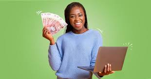 Image result for money site images