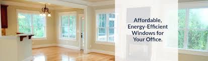 Edelen Door And Window | Home Design
