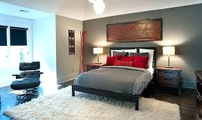 Brown And Red Bedroom Decor Red And Brown Bedroom Decor Decoration  Luxurious Tan Design Full Size . Brown And Red Bedroom ...