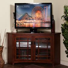 Flat Screen Tv Console Furniture Exciting Costco Entertainment Center For Inspiring Tv