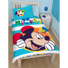 Mickey Mouse Bedroom Furniture Minnie Mouse Bedroom Set Mickey Minnie Mouse Bathroom Bathroom