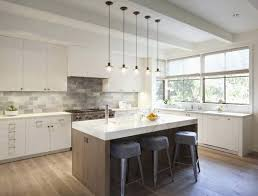 grooved kitchen cabinets awesome tongue and groove kitchen cabinet doors choice image doors design