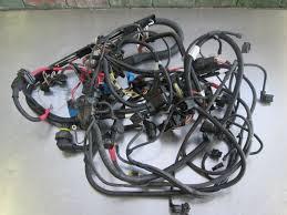 2007 bmw 335i engine diagram wiring library bmw 335i wiring diagram electrical wiring diagrams 2007 bmw 335i engine wire diagram 2007 335i