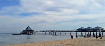 7 Tage Ostsee Eine Reise Nach Usedom