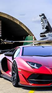 Lamborghini Wallpapers - iPhone ...