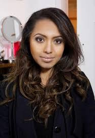 indian makeup london asian makeup artist