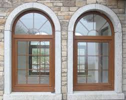 outside window designs. Perfect Outside Granite Arched Home Window Design Ideas  Exterior For Outside Designs K