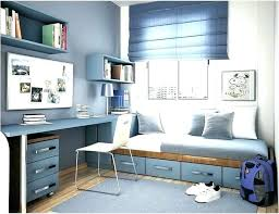 Teenage guy bedroom furniture Bedroom Ideas Teen Boy Bedroom Furniture Teen Guys Bedroom Boys Bedroom Design Ideas Modern And Stylish Teen Boys Teen Boy Bedroom Furniture Davicavalcanteco Teen Boy Bedroom Furniture Teen Boy Bedroom Set Kids Furniture Teen