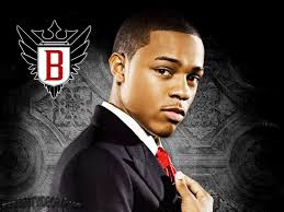 Bow Wow Wallpapers Download Video Hip Hop Free 2010