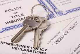 Yet, purchasing a lender's title insurance is a necessity for those who need a mortgage to purchase a home or other real estate plots. Pennsylvania Title Insurance Calculator