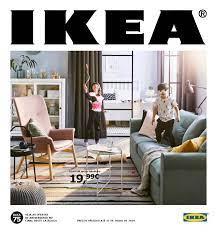 Novo catálogo IKEA Portugal chega a todas as casas — Vanilla Dynasty