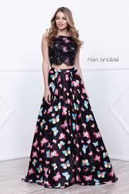 Nox Anabel Size Chart Nox Anabel Nx 8336 Prom Long Dress Nxnx8336