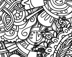 Small Picture Pop Art Coloring Pages Keith Haring For Kids Artprints To Color