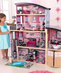 homemade barbie furniture ideas. Homemade Barbie House Furniture And Ideas Creative Crafts Making Your Own Doll G