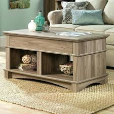 bookcase coffee table bookcase coffee table round