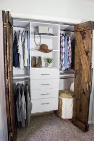 Closets By Design Orlando Diy Easy Closet Reno Simple Closet Modular Closets