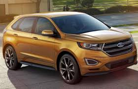 new car release dates south africacar news prices auto shows photos and videos msn autos  20182019