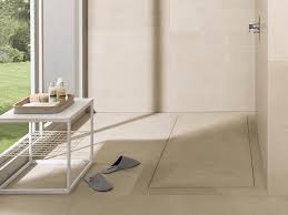 sandstone floor tiles. Sandstone. Travertine Floor Tiles Sandstone