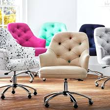funky office chair. Funky Office Chair Amazing Chairs For Home On Desk And Sale F