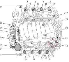 porsche 3 2 engine diagram porsche wiring diagrams online