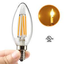 full size of leadleds 4w candelabra led bulb wattquivalent pretty light bulbs base lights for cars