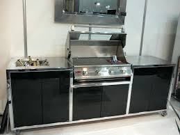stainless steel cabinets doors stainless steel cabinet doors stainless steel cabinet doors
