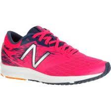 new balance womens running shoes. new balance. new balance flash women\u0027s running shoes womens