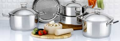Names Of Kitchen Appliances Best Cookware Buying Guide Consumer Reports