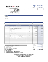 Electrical Invoice Template Free Electrical Invoice Template Oloschurchtp 11