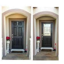 front door makeover exterior doors