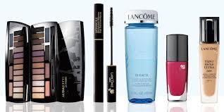 landscape 1464186139 lane makeup beauty best sellers top cosmetic brands