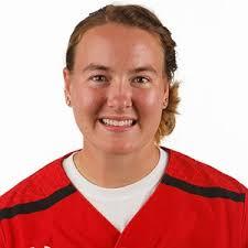 Trisha Smith - Softball - Central College Athletics