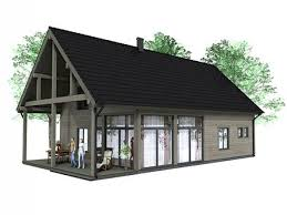 Shed Roof Home Plans Small Shed Roof House Plans Modern Shed Roof House Plans Shed