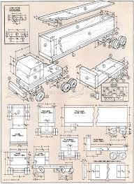 wooden toy truck plans wooden toy truck plans
